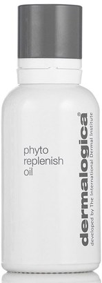 Dermalogica 'Phyto' Replenish Oil $75 thestylecure.com