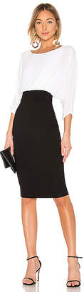Bailey 44 Laws Of Attraction Dress