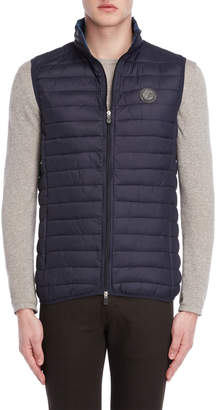 Geographical Norway Vivalite Packable Puffer Vest