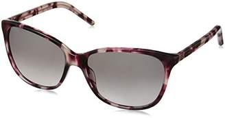 Marc Jacobs Women's Marc78s Oval Sunglasses
