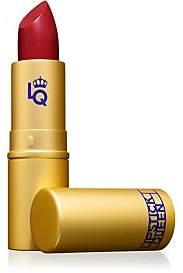 Lipstick Queen Women's Saint Sheer Lipstick - Red