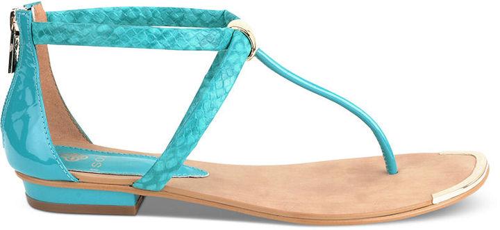 Isola Adelina Sandals