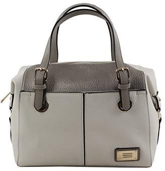 Bluebags Eferri Bolso Fashion Columba Women S Top Handle Bag