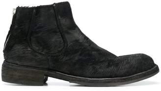 Officine Creative Legrand 122 boots