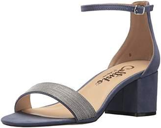 Callisto Women's Jazmine Heeled Sandal