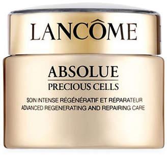 Lancôme Absolue Precious Cells Day Cream