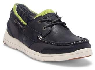 Tommy Bahama On Par Spectator Slip-On Sneaker