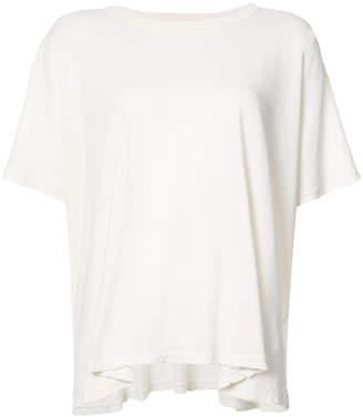 The Great plain T-shirt