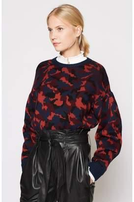 Joie Brycen Sweater