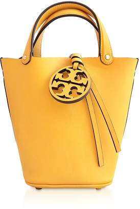3e626e13a99 Tory Burch Miller Mini Bucket Bag