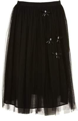Blugirl Midi Skirt