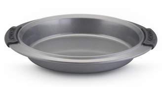 "Anolon Advanced 9"" Round Cake Pan"