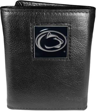 NCAA Kohl's Penn State Nittany Lions Trifold Wallet