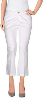 Gold Case 3/4-length shorts - Item 36918052PE