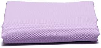Lole I GLOW TRAVEL YOGA MAT