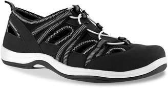 Easy Street Shoes Campus Slip-On Sneaker - Women's