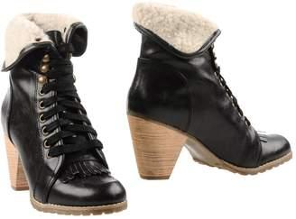 Silvian Heach Ankle boots