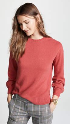 Velvet Selina Cashmere Sweater