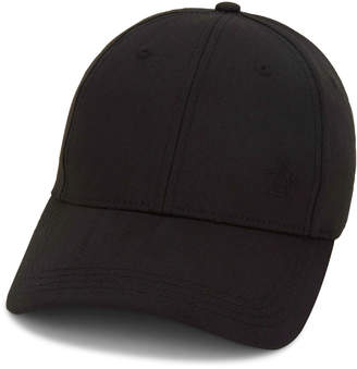 Original Penguin HERRINGBONE BASEBALL CAP