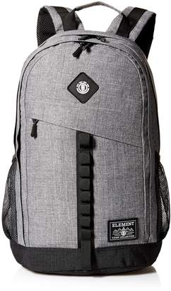 Element Young Men's Cypress Backpack With Laptop Sleeve Accessory