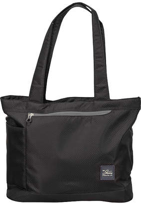 Skyway Luggage Mirage 2 Tote