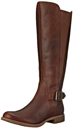 Timberland Women's Savin Hill All Fit Tall Boot