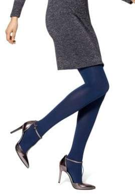 Hue Absolute Opaque Tights