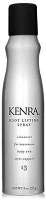 Kenra Root Lifting Spray 13, 8-oz, from Purebeauty Salon & Spa