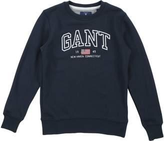 Gant Sweatshirts - Item 12258673SS