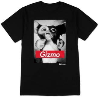 Bioworld Gremlins Gizmo T-Shirt-S