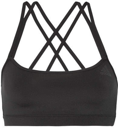 <br /> <b>Notice</b>:  Undefined variable: queryStry in <b>/home3/h3g711im/mallchick.com/shop/clothing/womens-athletic-clothes/sports-bras-and-underwear.php</b> on line <b>306</b><br />