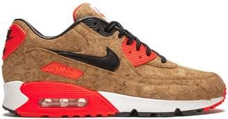 Nike W Air Max 90 Anniversary sneakers