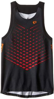 Pearl Izumi P.R.O. In-R-Cool Men's Workout