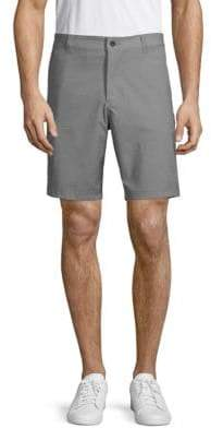 Hawke & Co Hybrid Stretch Shorts