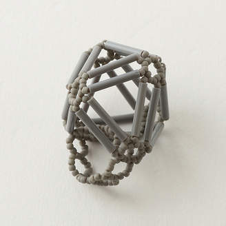 GUILD PRIME (ギルド プライム) - ギルドプライム 【PENTA】WOMENS 指輪-Louvre Ring PR-012-
