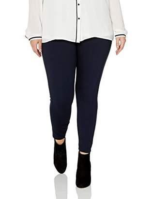 Lysse Women's Size Plus Ella Ponte Legging