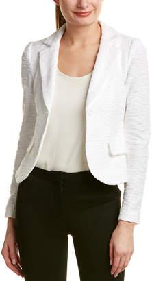 Nanette Lepore Jacket