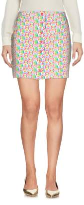 Agatha Ruiz De La Prada Mini skirts