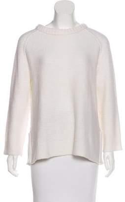 Inhabit Knit Cashmere Sweater w/ Tags
