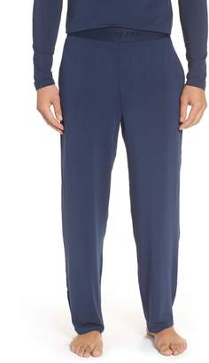 Tommy John Second Skin Lounge Pants