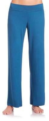 CosabellaCosabella Talco Pants