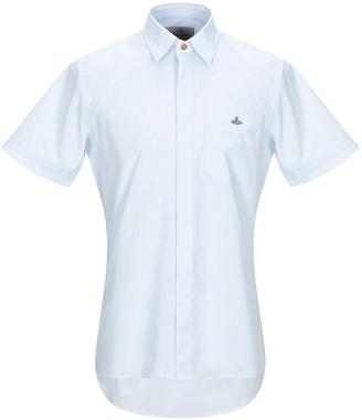 Vivienne Westwood Shirts - Item 38791064CO