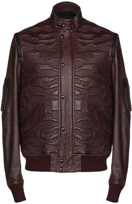 Just Cavalli Jackets - Item 41838400SN