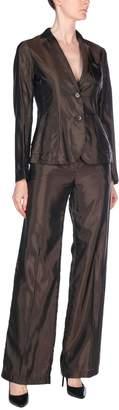 Aspesi Women's suits - Item 49408665GQ