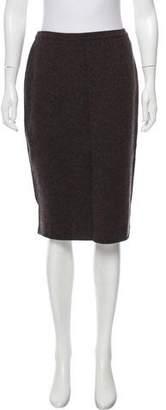 TSE Knee-Length Skirt w/ Tags