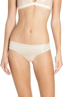 Stance Cheeky Bikini