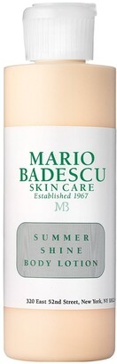 Mario Badescu 'Summer Shine' Body Lotion