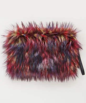 Joe Browns Northern Lights Clutch Bag 499c5b35b5
