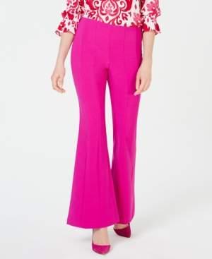 INC International Concepts I.n.c. Wide-Leg Pants, Created for Macy's