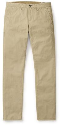 Fit 2 chino $210 thestylecure.com
